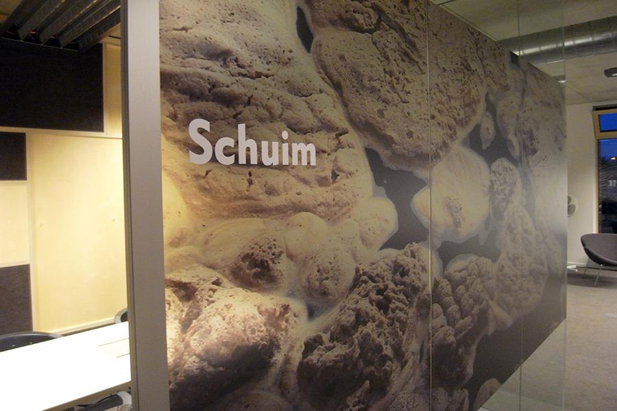 fossil hasselt